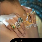 Argentum by Nadia Chhotani jewellery collection 2012 006
