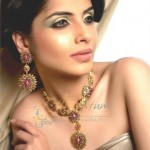 Argentum by Nadia Chhotani jewellery collection 2012 007