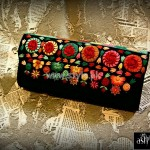Ash L'amour Summer 2012 Latest Clutch Collection 005