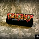 Ash L'amour Summer Latest Collection For Women 009