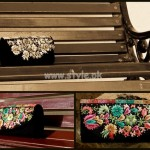 Ash L'amour Summer Latest Collection For Women 010