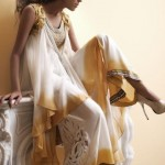 Asifa & Nabeel 2012 Latest Outfits for Ladies 002