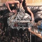 Ayesha Adnan Latest Semi-Formal Wear Collection For Summer 2012 002