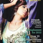 Ayesha Adnan Latest Semi-Formal Wear Collection For Summer 2012 003