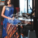 Ayesha Adnan Latest Summer 2012 Fashion Outfits 004