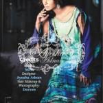 Ayesha Adnan Latest Summer 2012 Fashion Outfits 005