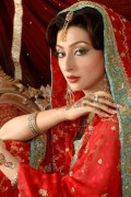 Ayesha Khan Pictures001