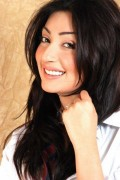 Ayesha Khan Pictures009
