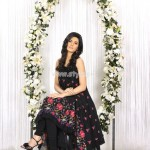 Bareeze Summer 2012 Latest Arrivals Of Embroidered Classic Lawn 007