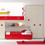 Bedroom Designs - Showcase Of Rooms For Teenagers By Clever 02