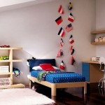 Bedroom Designs - Showcase Of Rooms For Teenagers By Clever 06
