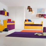 Bedroom Designs - Showcase Of Rooms For Teenagers By Clever 11