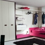 Bedroom Designs - Showcase Of Rooms For Teenagers By Clever 13