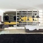 Bedroom Designs - Showcase Of Rooms For Teenagers By Clever 14