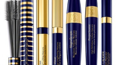 Best And Top Three Mascara Brands  002