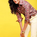 Block Seven 2012 Summer Collection for Girls 002