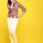 Block Seven 2012 Summer Collection for Girls 003