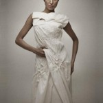 Body Focus 2012 New Semi-Formal Wear Collection for Ladies 004