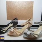 Borjan Shoes Latest Foot Wears For Women 2012 002