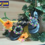 Borjan Shoes Summer 2012 Casual Foot Wears 007
