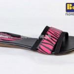 Borjan Shoes Summer 2012 Casual Foot Wears 008