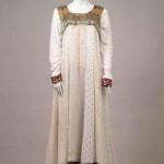 Braahtii 2012 spring summer collection 008