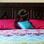 Chaycheys 2012 New Bed Sheets and Pillow Covers Collection 002