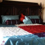 Chaycheys 2012 New Bed Sheets and Pillow Covers Collection 004