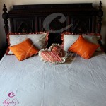 Chaycheys 2012 New Bed Sheets and Pillow Covers Collection 005
