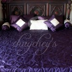 Chaycheys 2012 New Bed Sheets and Pillow Covers Collection 006
