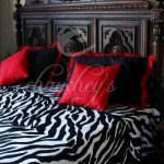 Chaycheys 2012 New Bed Sheets and Pillow Covers Collection 007