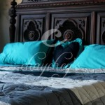 Chaycheys 2012 New Bed Sheets and Pillow Covers Collection 008