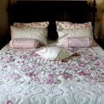 Chaycheys 2012 New Bed Sheets and Pillow Covers Collection 009