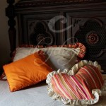 Chaycheys 2012 New Bed Sheets and Pillow Covers Collection 012