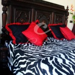Chaycheys 2012 New Bed Sheets and Pillow Covers Collection 013