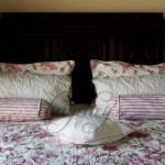 Chaycheys 2012 New Bed Sheets and Pillow Covers Collection 014
