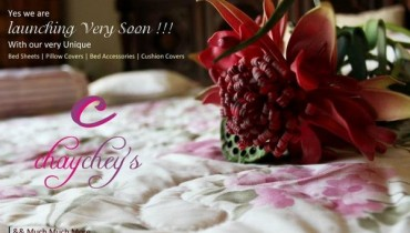 Chaycheys 2012 New Bed Sheets and Pillow Covers Collection 015