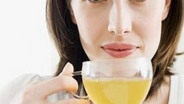 Common Myths about Getting Slim with Green Tea 001