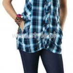 Cougar Latest Summer Casual Wear Collection 2012 001