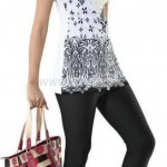 Cougar Latest Summer Casual Wear Collection 2012 002