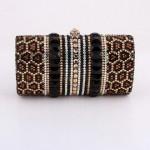 Deeya Jewelry and Accessories 2012 001