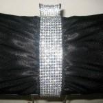 Deeya Jewelry and Accessories 2012 002