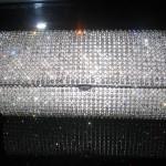 Deeya Jewelry and Accessories 2012 007