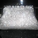 Deeya Jewelry and Accessories 2012 008