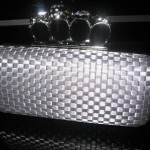 Deeya Jewelry and Accessories 2012 011