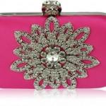 Deeya Jewelry and Accessories 2012 012
