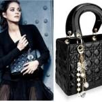 Deeya Jewelry and Accessories 2012