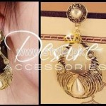 Desire Accessories Latest Jewelery Collection 2012 006
