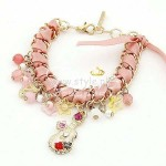Desire Accessories Summer Jewelery Style 2012 010