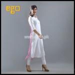 Ego Latest Summer 2012 Casual Dresses 003